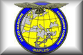 Allied Maritime Command - Napoli